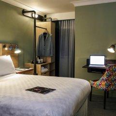 Mercure Bristol Grand Hotel 4* Номер категории Эконом с различными типами кроватей фото 3