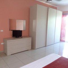 RIG Hotel Plaza Venecia 3* Стандартный номер с различными типами кроватей фото 14