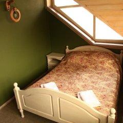 Гостиница 4 Peaks Guest House Апартаменты с различными типами кроватей