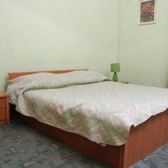 Отель Gostinyi Dvor Spl Писчанка комната для гостей фото 5