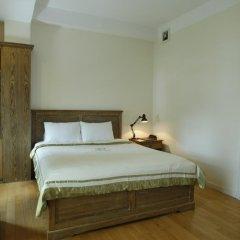 Апартаменты PL Central Apartment комната для гостей фото 4