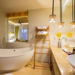 Отель Mandarava Resort And Spa 5* Номер Делюкс фото 4