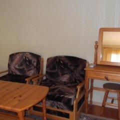 Отель Borova House Болгария, Трявна - отзывы, цены и фото номеров - забронировать отель Borova House онлайн удобства в номере фото 2