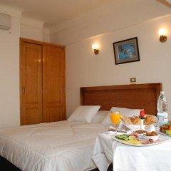Semiramis Hotel в номере фото 2