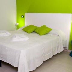 Отель POP Art B&B Италия, Рим - отзывы, цены и фото номеров - забронировать отель POP Art B&B онлайн комната для гостей фото 3