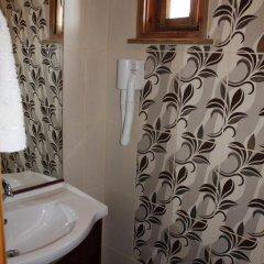 Отель Fener Guest House 2* Люкс фото 22