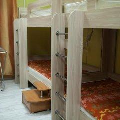 Гостиница Mini Hotel City Life в Тюмени отзывы, цены и фото номеров - забронировать гостиницу Mini Hotel City Life онлайн Тюмень комната для гостей фото 5