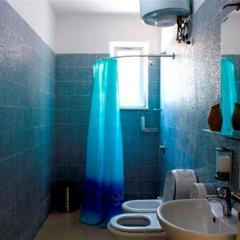 Отель Sigal Resort ванная фото 2
