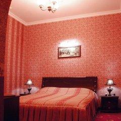 Гостиница Варадеро спа фото 2