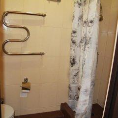 Баунти Отель 2* Люкс с различными типами кроватей фото 5