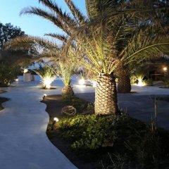 Отель Ecoxenia Studios Греция, Остров Санторини - отзывы, цены и фото номеров - забронировать отель Ecoxenia Studios онлайн фото 3