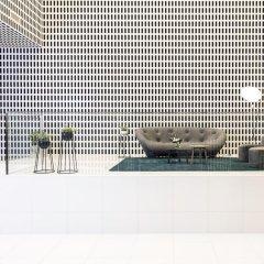 Отель Boree Hotel Южная Корея, Сеул - отзывы, цены и фото номеров - забронировать отель Boree Hotel онлайн спа