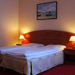 Hotel Abell 2* Апартаменты с различными типами кроватей фото 2