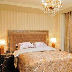 Отель Бутик-отель Darhan Узбекистан, Ташкент - 1 отзыв об отеле, цены и фото номеров - забронировать отель Бутик-отель Darhan онлайн комната для гостей фото 5