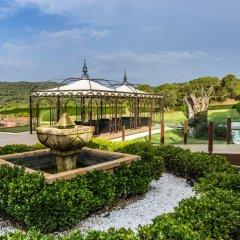Отель Mas Tapiolas Suites Natura фото 5