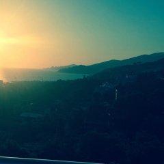 Hotel Gold&Glass фото 2