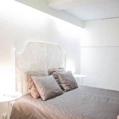 Отель House Cedofeita комната для гостей