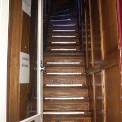 Отель The Highland House интерьер отеля фото 2