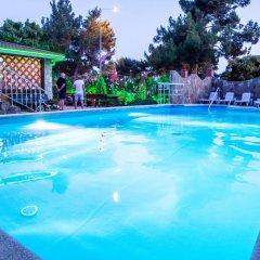 Assol Hotel бассейн фото 3