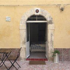 Отель Casa Argonauti Стандартный номер фото 13