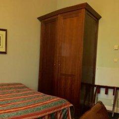 Hotel Liberty 4* Стандартный номер фото 38