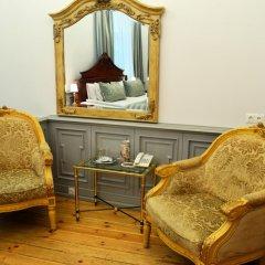 Отель Kristof Hotel Латвия, Рига - отзывы, цены и фото номеров - забронировать отель Kristof Hotel онлайн спа