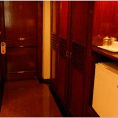 Отель Ashok Country Resort удобства в номере фото 2