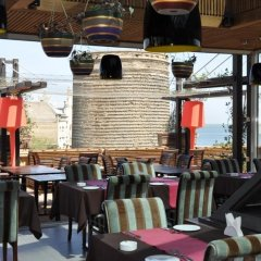 Отель Бутик-отель Sultan INN Азербайджан, Баку - отзывы, цены и фото номеров - забронировать отель Бутик-отель Sultan INN онлайн питание фото 3