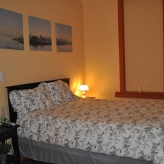 Grand Canyon Hotel 2* Люкс с различными типами кроватей