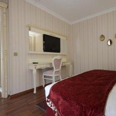 Отель Muyan Suites удобства в номере фото 2