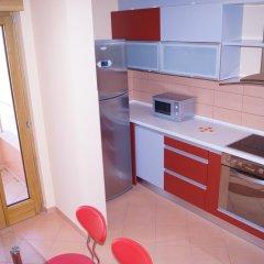 Hotel Stella di Mare 4* Апартаменты с различными типами кроватей фото 25