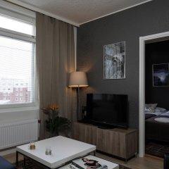 Отель Kotihotelli Leppavaara Финляндия, Эспоо - отзывы, цены и фото номеров - забронировать отель Kotihotelli Leppavaara онлайн комната для гостей фото 2