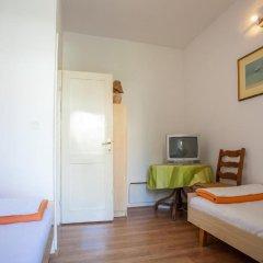 Отель Studios Balic Lux комната для гостей фото 5