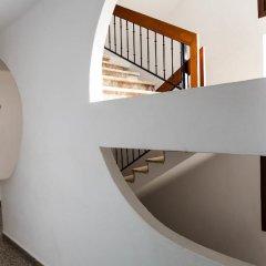Отель Apartamentos Tramuntana Апартаменты с различными типами кроватей фото 6