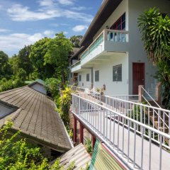 Royal Crown Hotel & Palm Spa Resort 3* Стандартный номер двуспальная кровать фото 7