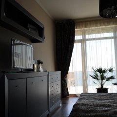 Гостиница Holiday Home Sauvignon удобства в номере