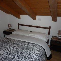 Отель Casa Yami Италия, Падуя - отзывы, цены и фото номеров - забронировать отель Casa Yami онлайн комната для гостей фото 3