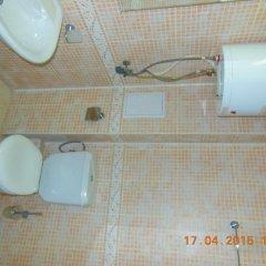 Апартаменты Central Plaza Apartment Солнечный берег ванная фото 2