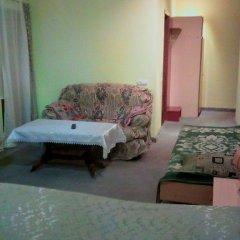 Tonratun Hotel Номер Делюкс разные типы кроватей фото 3