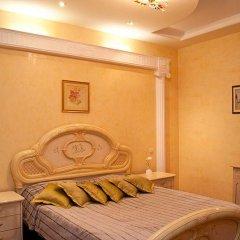 Гостиница Кристина 3* Стандартный номер с различными типами кроватей фото 12