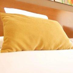 Hotel Puerta de Toledo 3* Полулюкс с различными типами кроватей фото 5