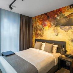 Mantra Richmont Hotel 4* Стандартный номер с различными типами кроватей фото 2