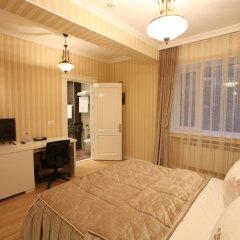 Отель Бутик-отель Old Street Азербайджан, Баку - 3 отзыва об отеле, цены и фото номеров - забронировать отель Бутик-отель Old Street онлайн комната для гостей фото 5
