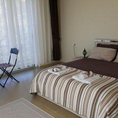 Guesthouse Camelion Номер категории Эконом с различными типами кроватей фото 6