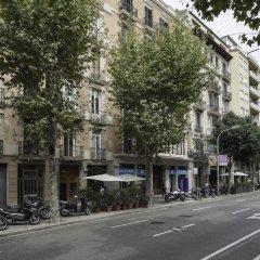 Отель Plaza Catalunya Deluxe Barcelona Барселона фото 5