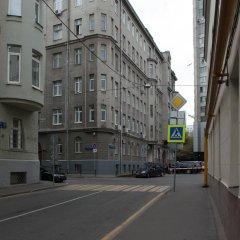 Hotel & Hostel Vstrechi na Arbate фото 2