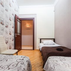 Апартаменты Sweet Home Apartment Апартаменты с различными типами кроватей фото 8