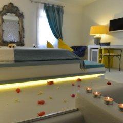 Marge Hotel Турция, Чешме - отзывы, цены и фото номеров - забронировать отель Marge Hotel онлайн спа