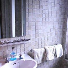 Pax Lodge Hostel Лондон ванная фото 2