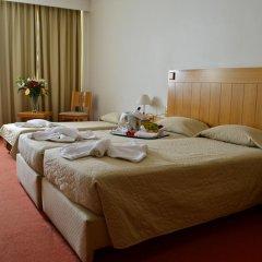 Hotel Ilissos 4* Стандартный номер с различными типами кроватей фото 2